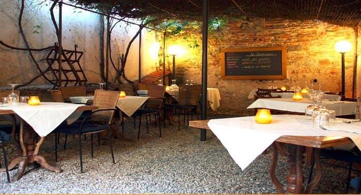 Enoteca Le Barrique Firenze image 4