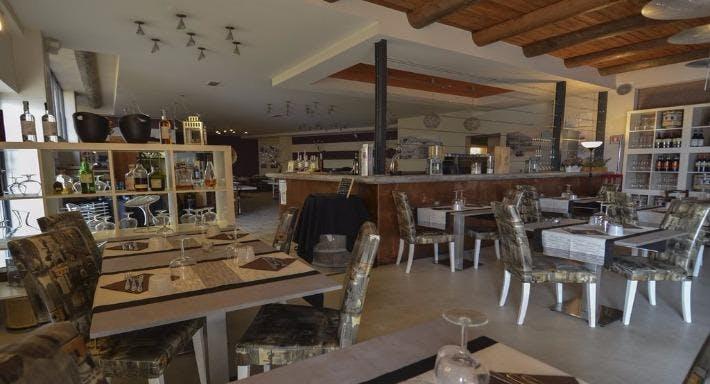 Osteria Parol Bergamo image 4