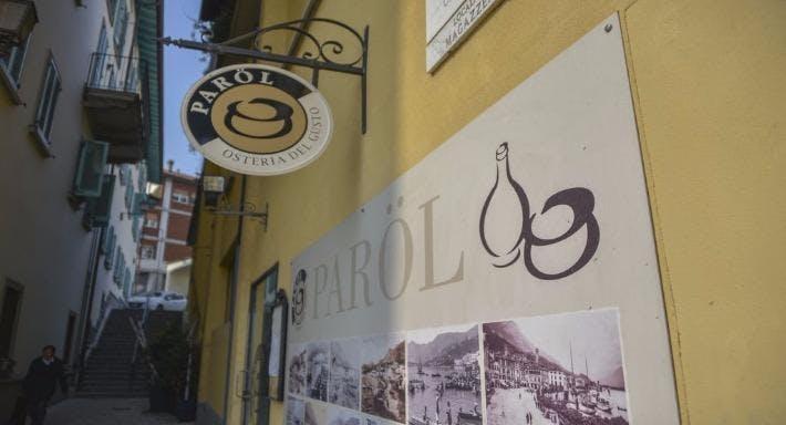 Osteria Parol Bergamo image 2