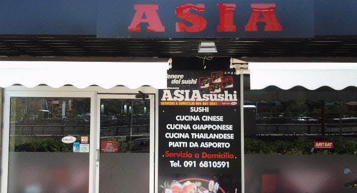 Asia Palermo image 3