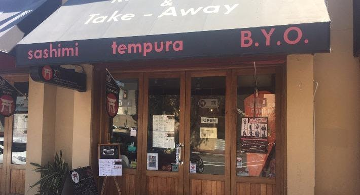 Edo Japanese BBQ Restaurant (O) Perth image 2