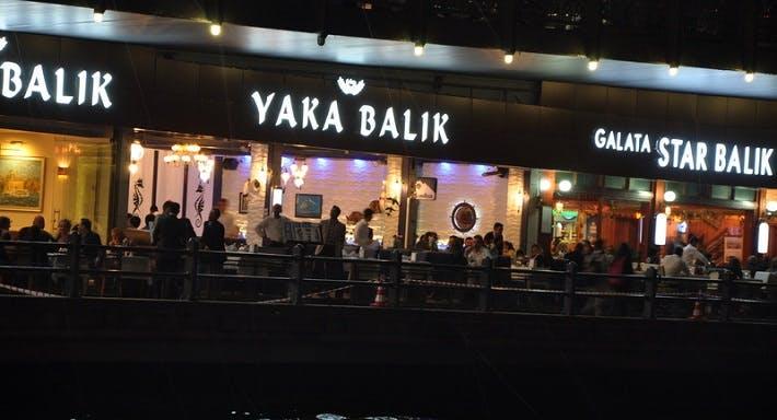 Yaka Balık İstanbul image 4