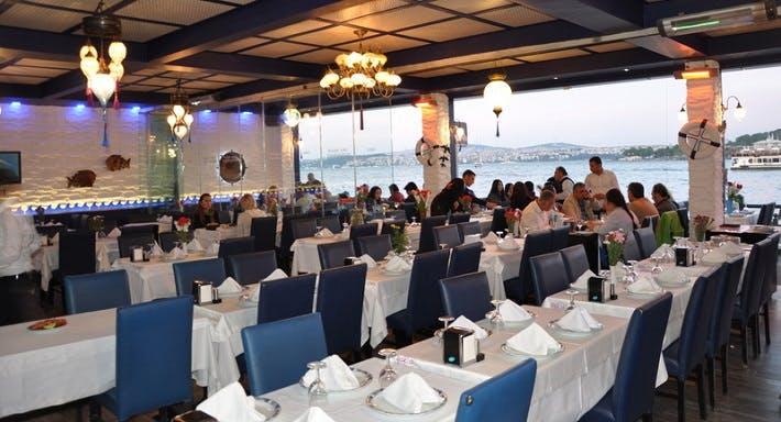 Yaka Balık İstanbul image 3
