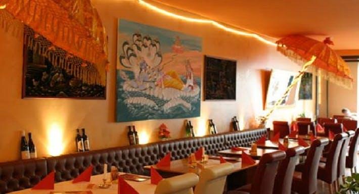 Indisches Restaurant Anand Berlin image 1