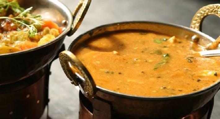 Indisches Restaurant Anand Berlin image 3