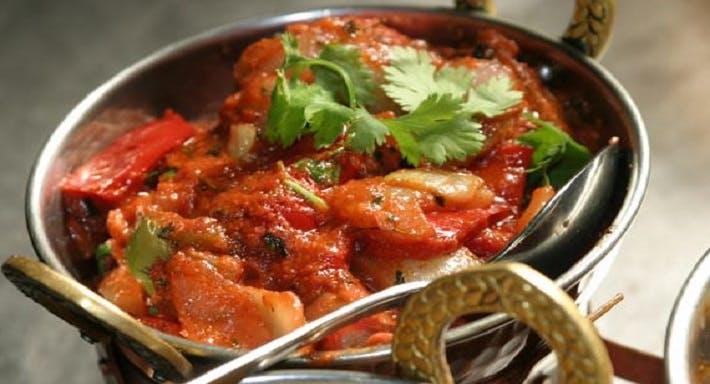 Indisches Restaurant Anand Berlin image 2