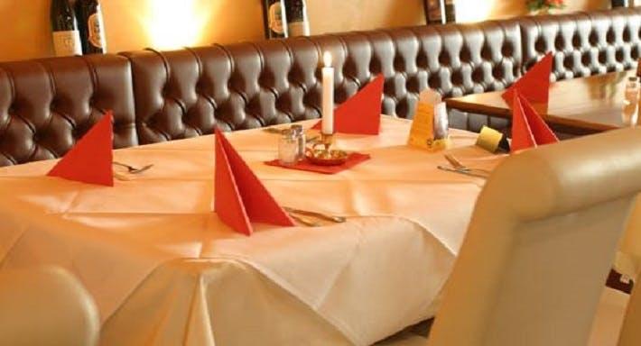 Indisches Restaurant Anand Berlin image 4