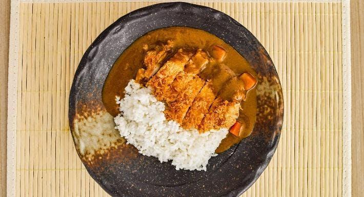 Isuramuya Japanese Restaurant & Marketplace Singapore image 3
