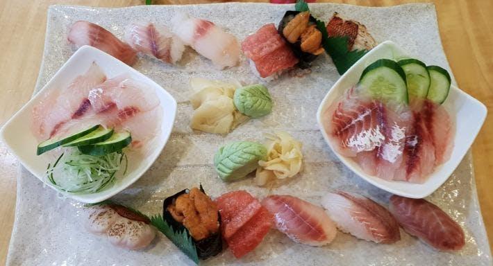 Isuramuya Japanese Restaurant & Marketplace Singapore image 1