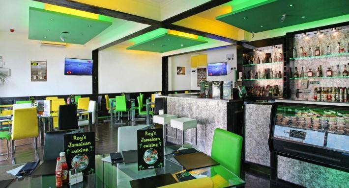 Jamaican Cuisine London image 3
