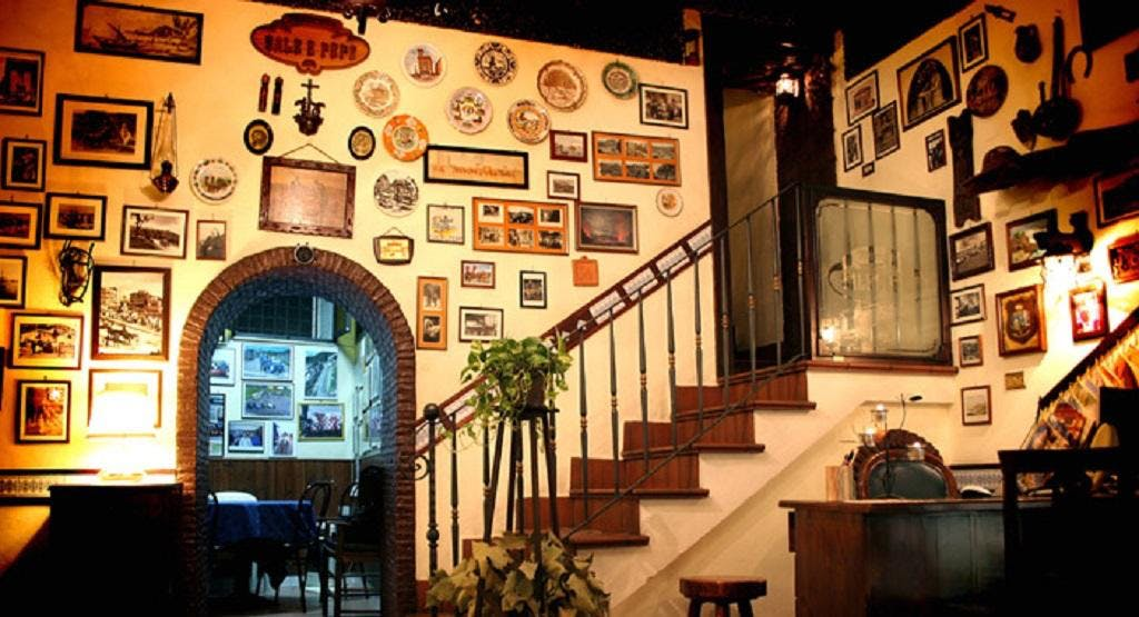 Sale e Pepe Naples image 1