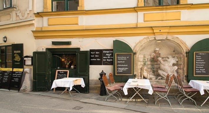 Zum Basilisk Wien image 10