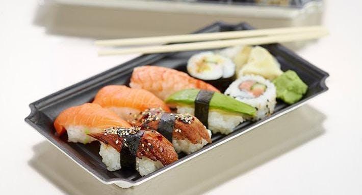 Lovely Sushi Berlin image 3