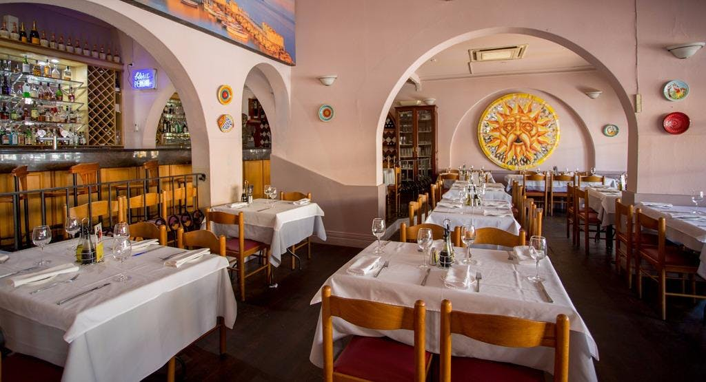 Sorrento Restaurant Perth image 1