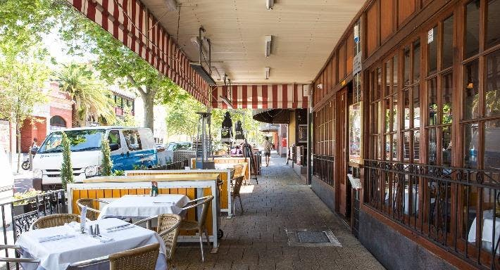 Sorrento Restaurant Perth image 2