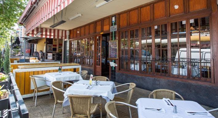 Sorrento Restaurant Perth image 3