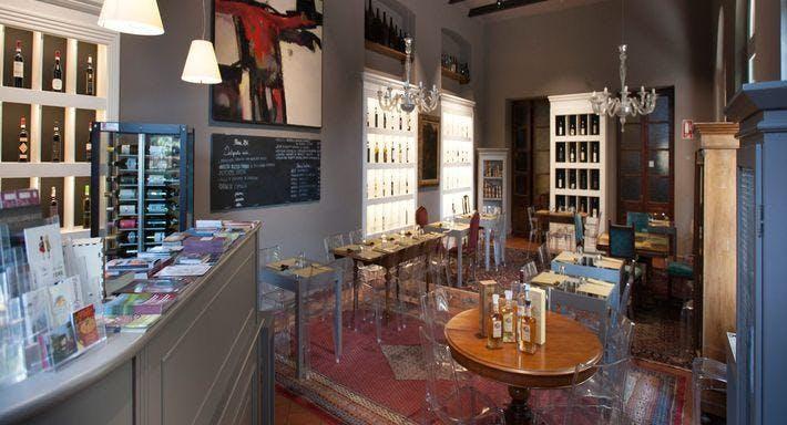 Osteria dell'Enoteca - Palluda Cuneo image 2