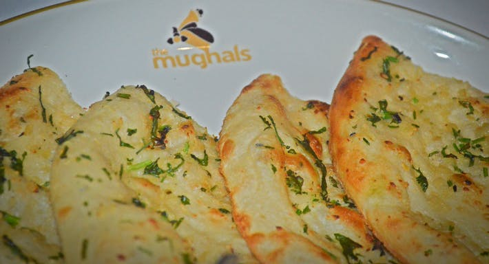 The Mughal's Restaurant London image 9