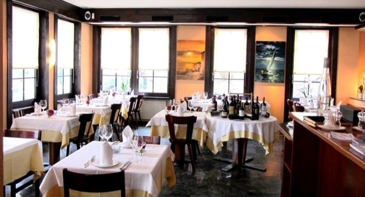 Restaurant Zum Griechen Zürich image 2