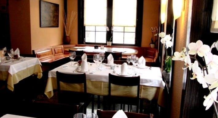 Restaurant Zum Griechen Zürich image 4