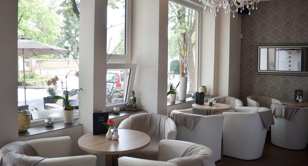 Mocca Café & Bistro Frankfurt image 1