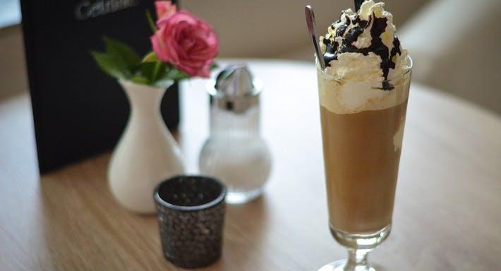 Mocca Café & Bistro Frankfurt image 8