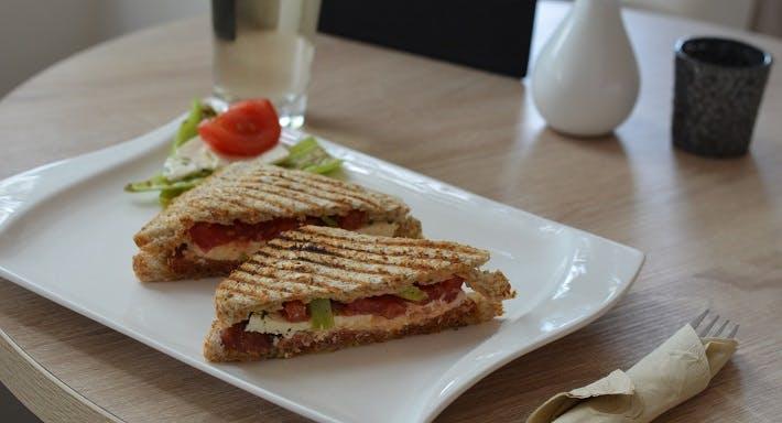 Mocca Café & Bistro Frankfurt image 7