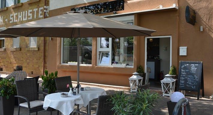 Mocca Café & Bistro Frankfurt image 5