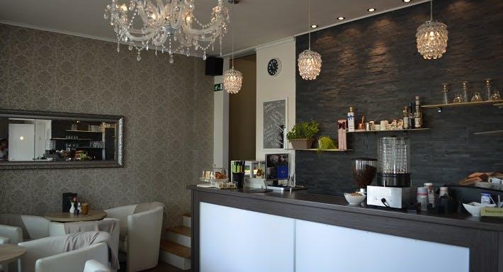 Mocca Café & Bistro Frankfurt image 4