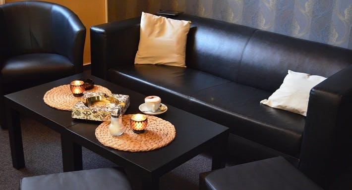 Mocca Café & Bistro Frankfurt image 3