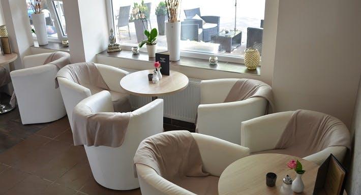 Mocca Café & Bistro Frankfurt image 2