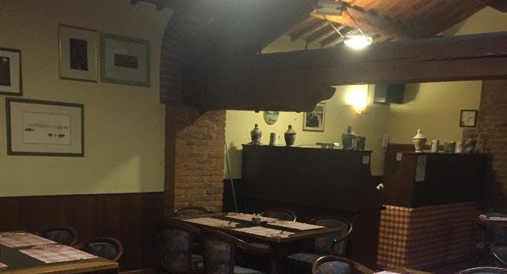 Ostaria Il Monaco Padova image 2