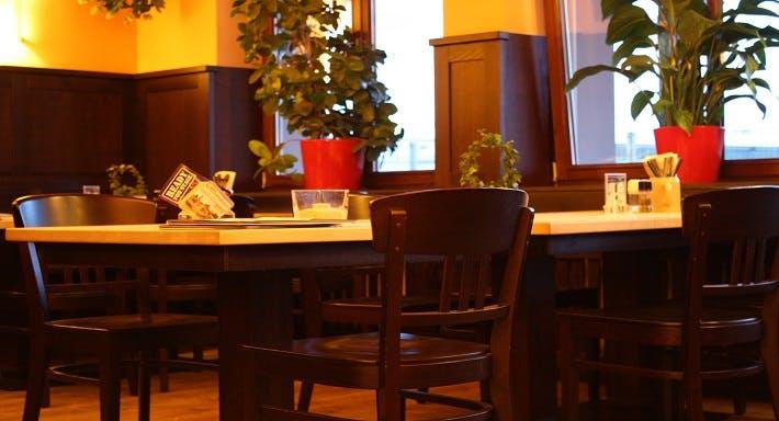 Hennefer Wirtshaus Hennef image 3