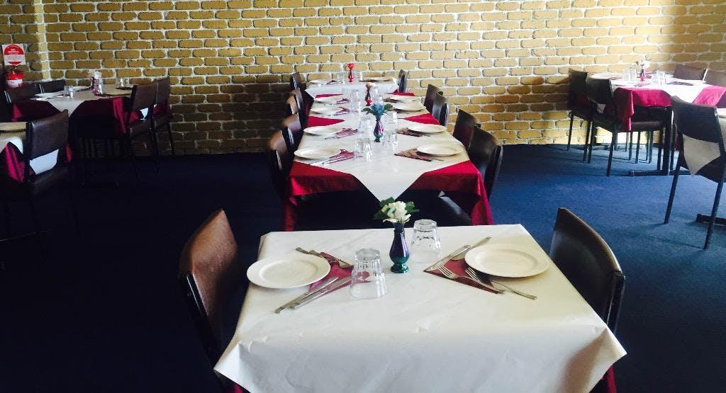 Pind Baluchi Indian Restaurant Melbourne image 1