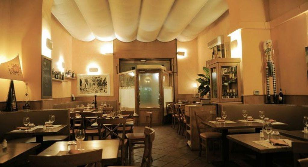 restaurant hero image