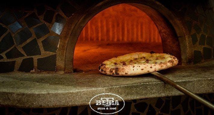Betra Pizza & Food Salerno image 3