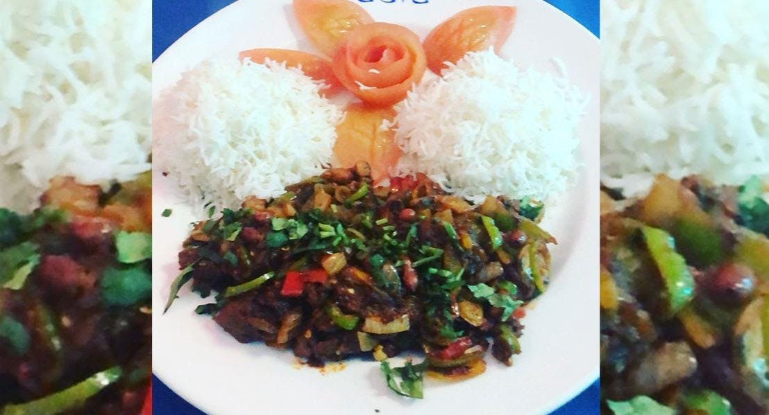 Asia Bangladeshi & Indian Restaurant