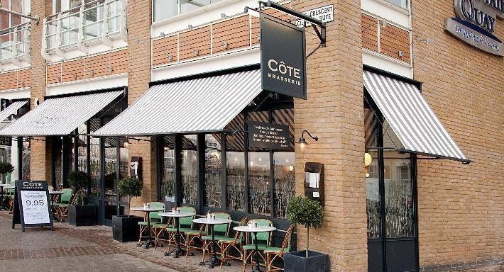 Côte Cardiff Bay Cardiff image 2
