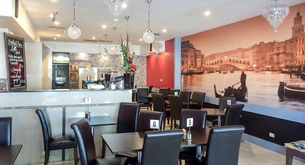 L'Amore Restaurant Adelaide image 1