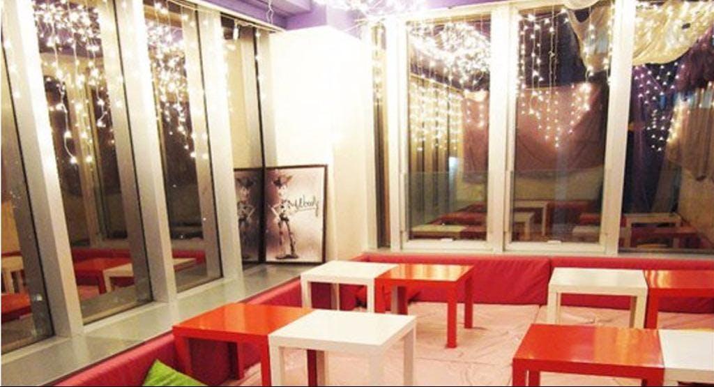 Rimi Cafe 香港 image 1