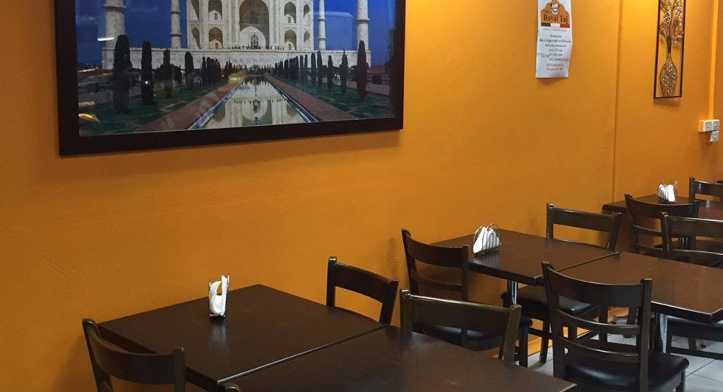 Photo of restaurant Sharma's Indian Sweet and Curry House in Delahey, Melbourne