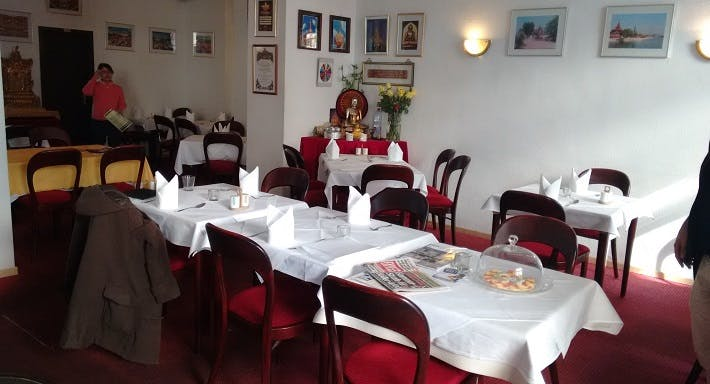 Mandalay Restaurant Köln image 2