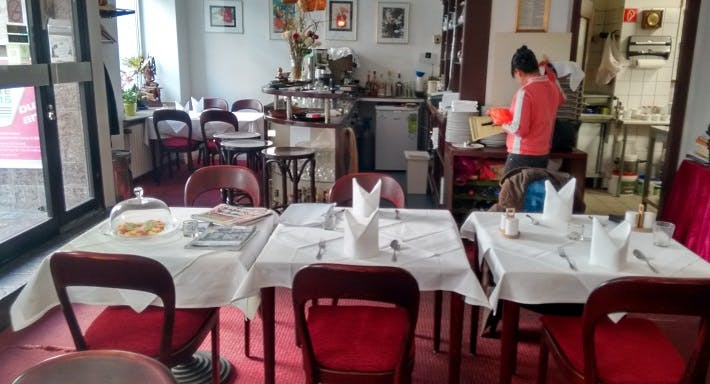 Mandalay Restaurant Köln image 1