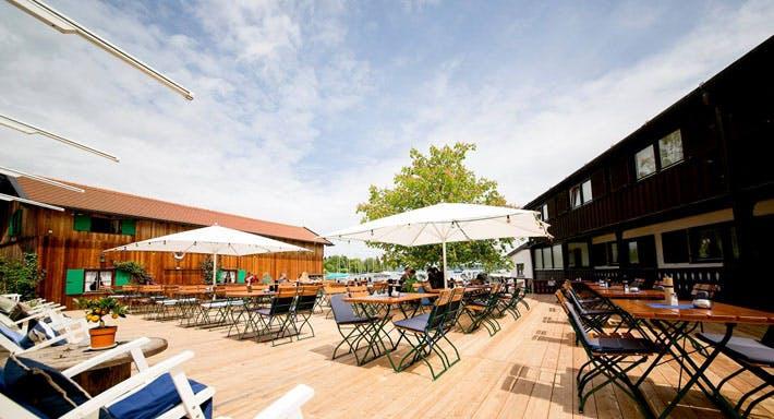 Restaurant Marie Tutzing image 1