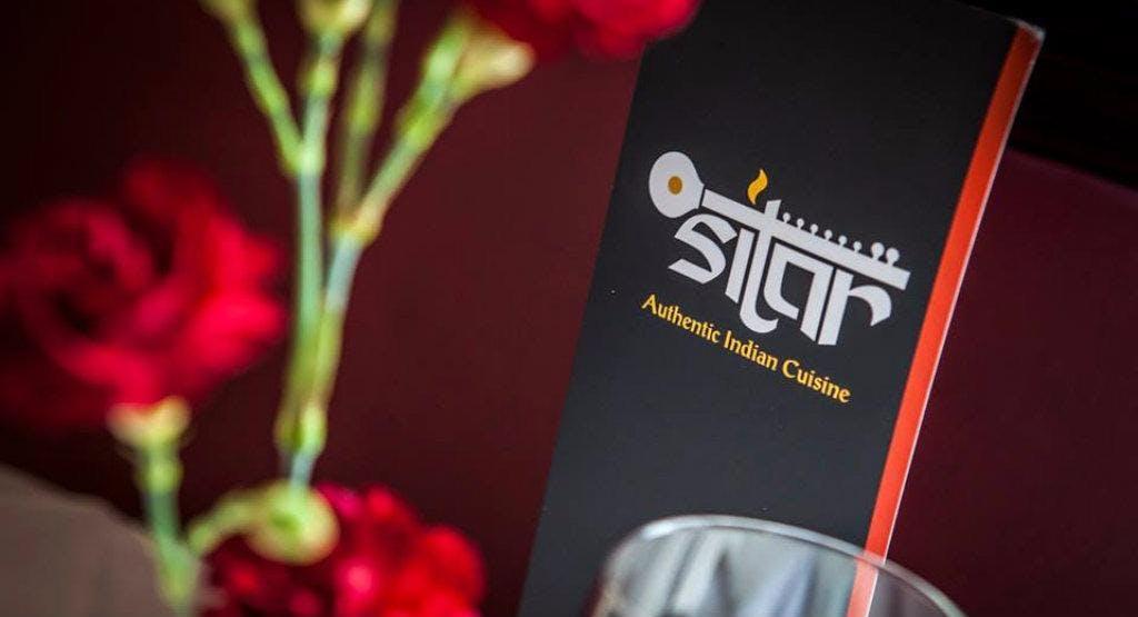 Sitar