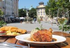 Restaurant Gasthaus Hinterbrühl