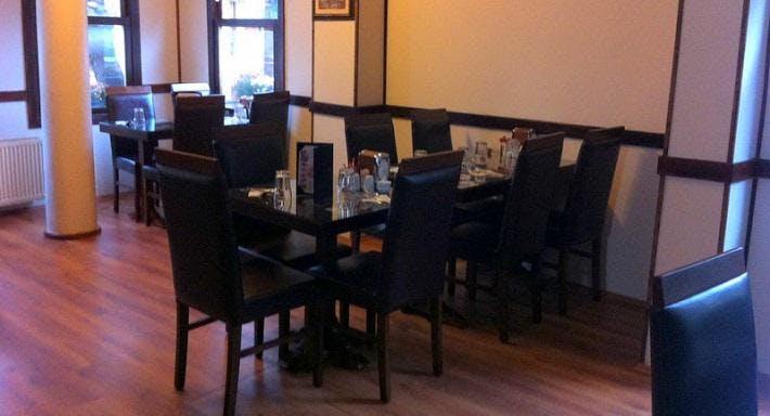 Metet Restaurant Kuzguncuk İstanbul image 2
