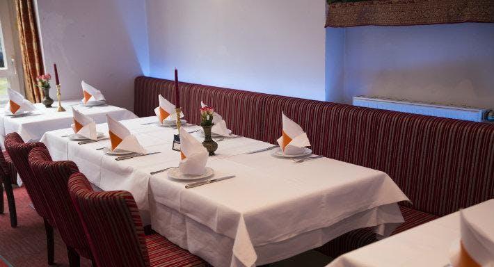 Indisches Restaurant Safran München image 7