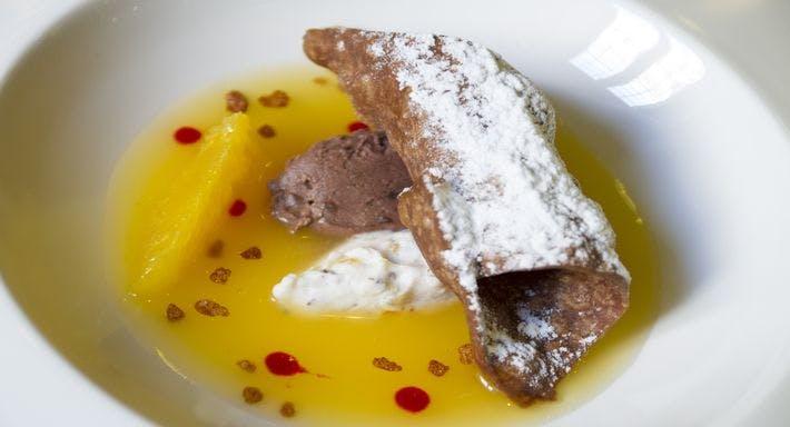 Le Tre Zucche Roma image 3
