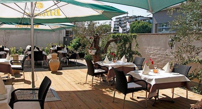 Olive Restaurant & Weinbar Frankfurt image 5